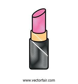 lipstick makeup cosmetic glamour product