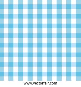pattern background geometric with squares