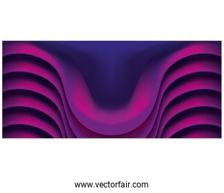 paint and colors workart background