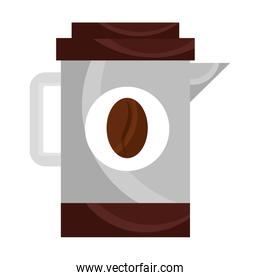 coffee maker kitchenware beans image