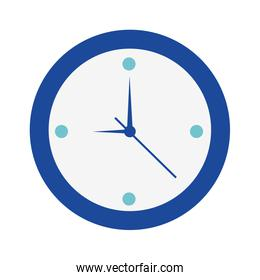 clock time hours
