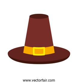 thanksgiving day hat traditional accessory