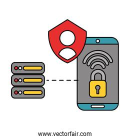 security data technology