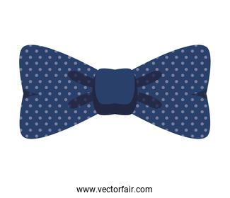 hipster bowtie accessory