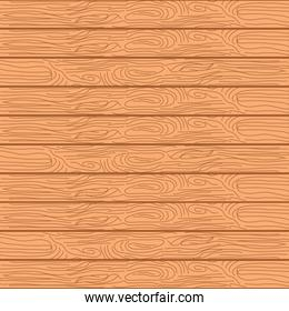 wooden boards pattern background icon