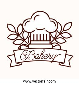 bakery and dessert products