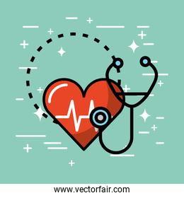 health medical related