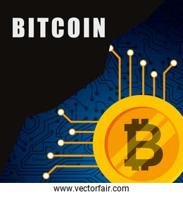 people bitcoin related