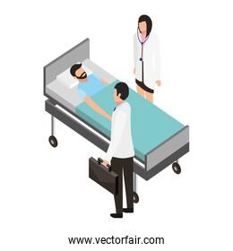 medical healthcare related