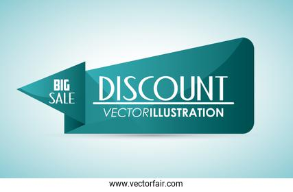 Discount and offer design