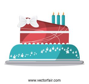 Bakery and cake design