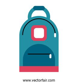school supply icon image