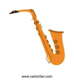 musical instrument icon image