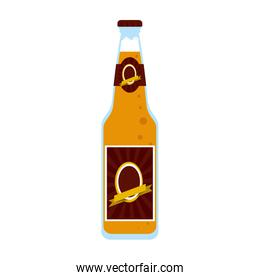 beer icon image