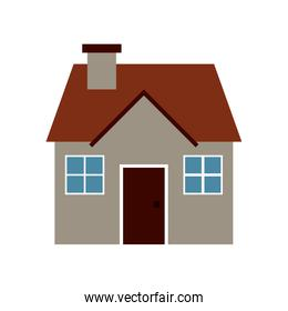 house or home icon image