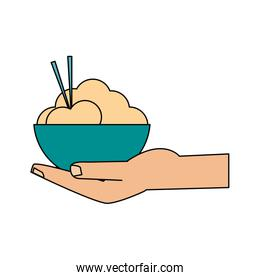 food icon image