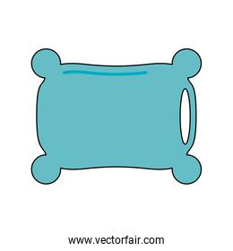 pillow bedroom icon image