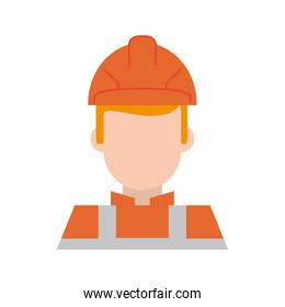 industry related icon image