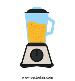 blender kitchenware icon image