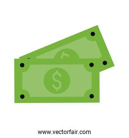 money related icon image