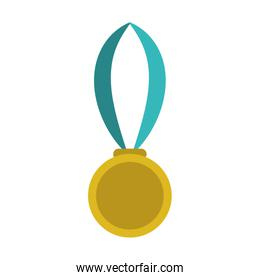medal prize icon image
