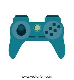 video game controller icon image