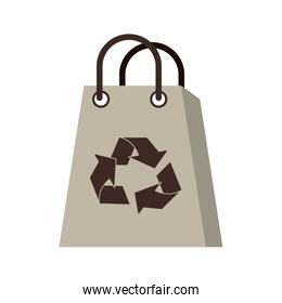 recyclable icon image