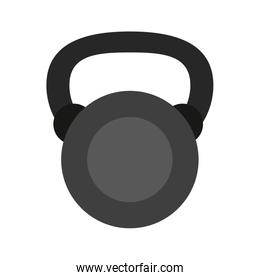fitness or sport related icon image