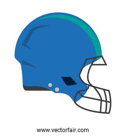 american football related icon image