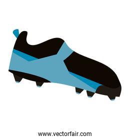 cleats football soccer shoes icon image