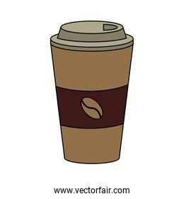 coffee beverage icon image