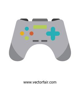 Gamepad for videogames