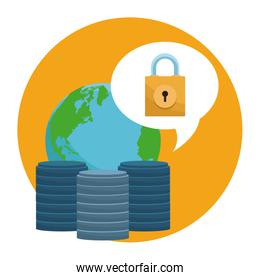 database and security technology