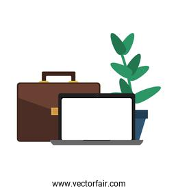 Business and office elements