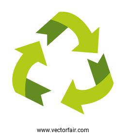 Recycle reduce reuse symbol