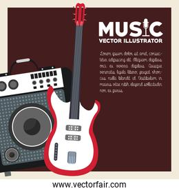 Musical instrument and sound design