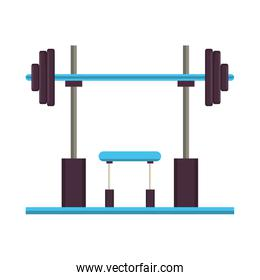 black weights for arm training