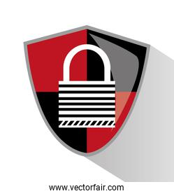 Security data and cyber system design