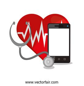 Smartphone and medical care design