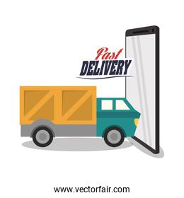 Tablet and delivery design