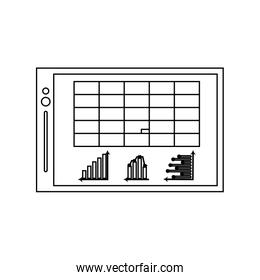 office supplies icon image