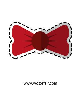 bowtie accessory icon image