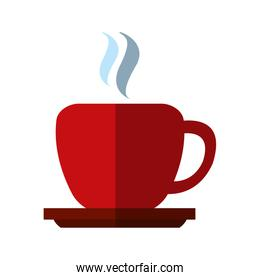 coffee related icon image