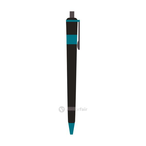 roller pen icon image
