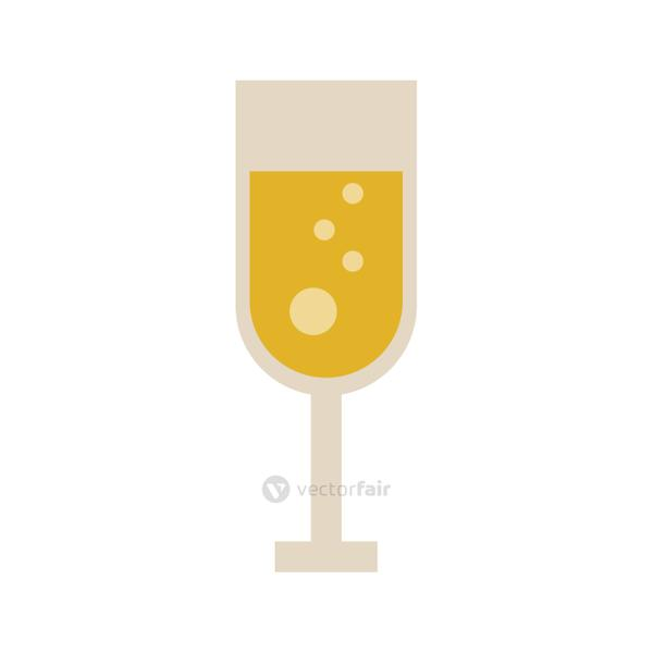 cocktail in glass icon image