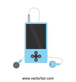 music player icon image