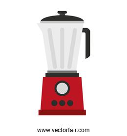 kitchen appliance icon image