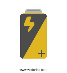 small battery icon image
