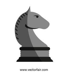 knight chess icon image
