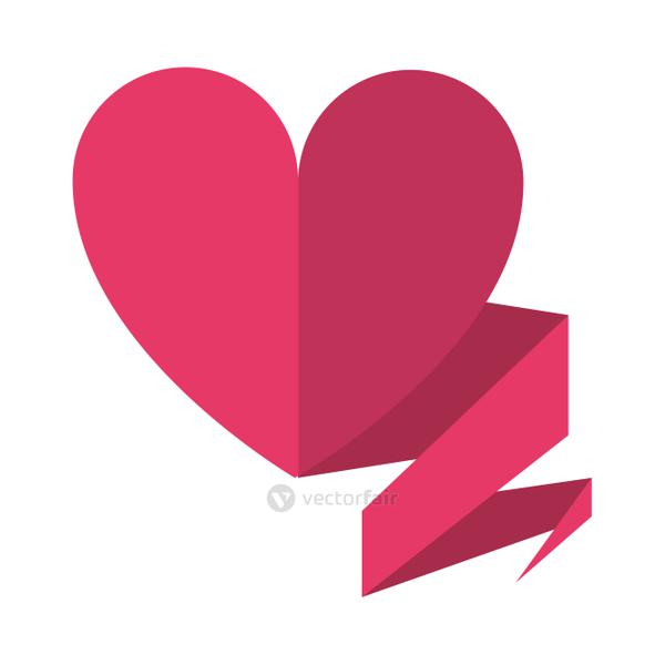 love valentines day related icon icon image